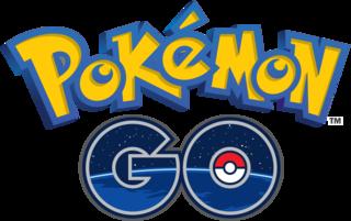 Pokemon-planet.ru - русскоезычное сообщество Pokemon GO